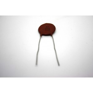NOS CERAMIC CAPACITOR 0.02uF .02uf FOR VINTAGE GIBSON EPIPHONE