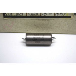 PIO CAPACITOR  K40Y-9 0.22uF 200V FOR TUBE AMP AMPLIFIER