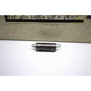PIO CAPACITOR K40Y-9 0.015uF 400V FOR GIBSON LES PAUL SG