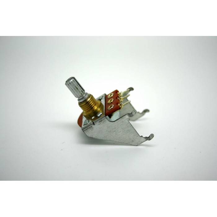 PEAVEY POTENTIOMETER 10K REVERSE AUDIO 16mm - PART NO. 31190523 FOR 5150 DUEL