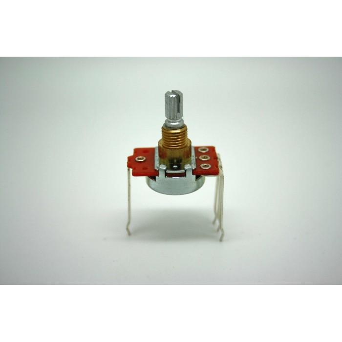 PEAVEY POTENTIOMETER 10K A10K AUDIO LOG 16mm FOR SPIDER - PART NO. 31190337