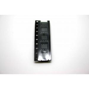 2x ORIGINAL MAXIM MAX887HESA MAX887 SMD INTEGRATED CIRCUIT