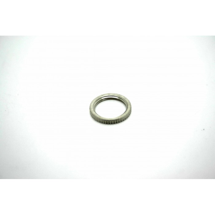 DRESS NUT FOR CARLING SWITCHES 110-P 112-P AND SEVERAL MODELS