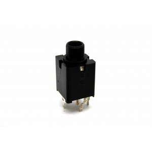 ORIGINAL BLACKSTAR SPEAKER JACK FOR S1-104 EL34 - MCJCK02024
