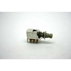 ORIGINAL SWITCH LATCHING FOR MOST BLACKSTAR AMPS AND VOX PATHFINDER 15R
