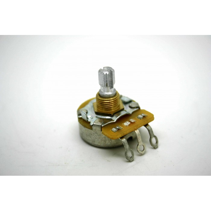 ORIGINAL BLACKSTAR POTENTIOMETER 220K A220K - MADE BY CTS