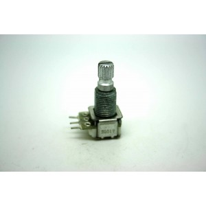 BLACKSTAR POTENTIOMETER A100K 100K LOGARITHMIC FOR HT 5