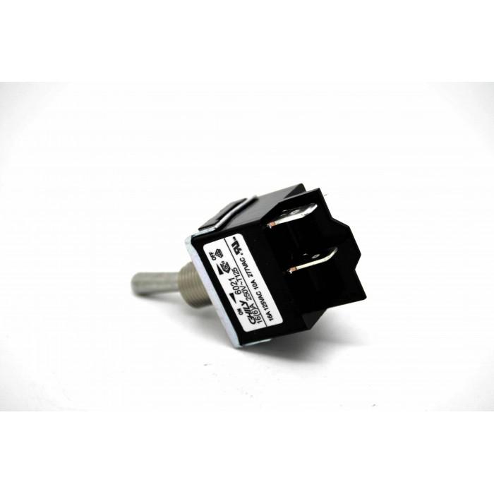 POWER SWITCH FOR VOX AC15 C1 - 530000002100 - INTERRUPTOR