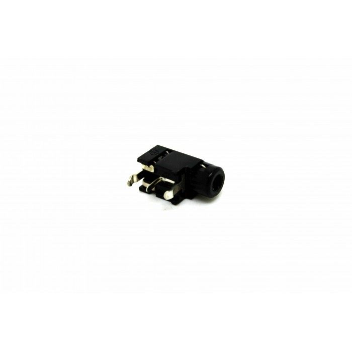 ORIGINAL VOX JACK STEREO MINI FOR TONELABLE TONELAB - 510450520503