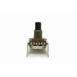 ORIGINAL POTENTIOMETER VOX 220K FOR AC15 TB AC15 TBX AC306 TB AC30 TB AC30TBX