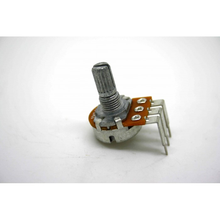 ORIGINAL POTENTIOMETER VOX B10K FOR AD100VT AD30VT AD50VT VT20+ VT15 - V903620016