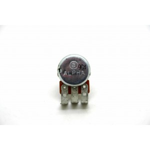 ORIGINAL POTENTIOMETER VOX B100K FOR AC15CC1 (REVERB) - 0201044111000