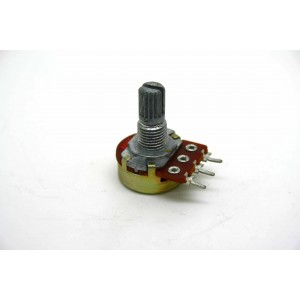 ORIGINAL POTENTIOMETER VOX A50K FOR PATHFINDER CAMBRIDGE MARSHALL MG10 - V3150