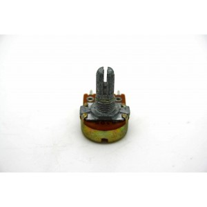 ORIGINAL POTENTIOMETER VOX B10K FOR PATHFINDER CAMBRIDGE MARSHALL MG10 - V3110