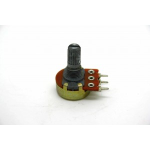ORIGINAL POTENTIOMETER VOX B50K FOR PATHFINDER CAMBRIDGE MARSHALL MG10 - V3151