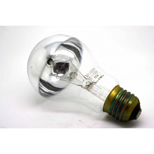 TUNGSRAM BULB 100W 220-240V - MADE IN AUSTRIA