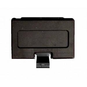 ORGINAL IBANEZ MAXON BATTERY DOOR FOR 9 SERIES EFFECT PEDALS - TS9 TS808 CP9