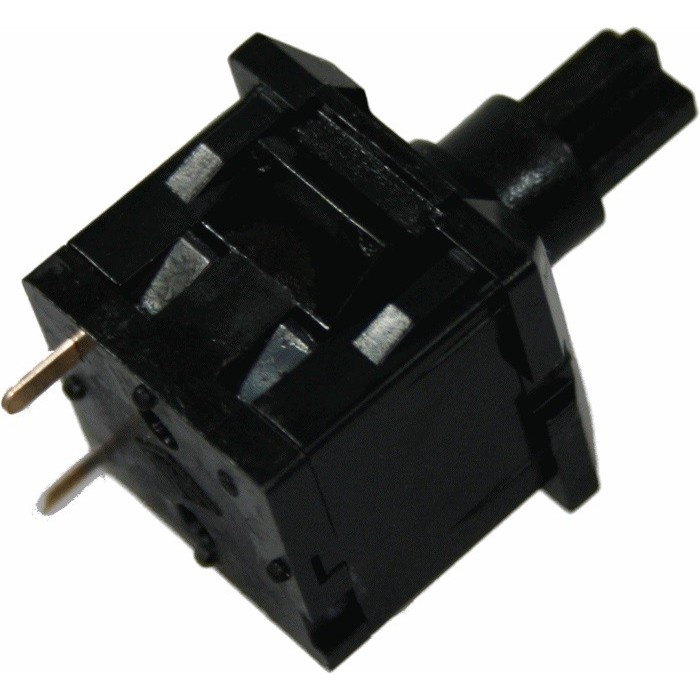 BOSS REPLACEMENT SWITCH SPST FOR ALL BOSS EFFECT PEDALS DIY