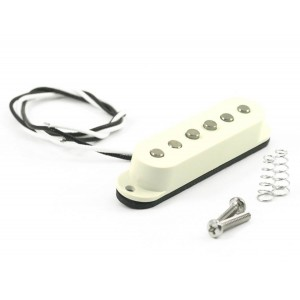 KENT ARMSTRONG TWEEDTONE - STRAT PICKUPS - BRIDGE