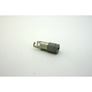FENDER ORIGINAL FUSE CAP FOR PCB MOUNTING UNIVERSAL