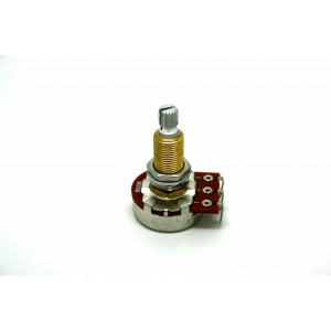 BOURNS B500K 500K LINEAR TAPER LONG SHAFT POTENTIOMETER