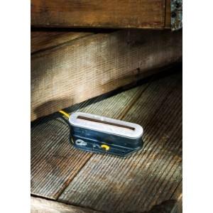 LOLLAR PICKUPS - B.S. TELE BRIGDE FOR FENDER TELECASTER