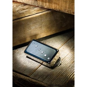 LOLLAR PICKUPS NOVEL T FOR FENDER TELECASTER