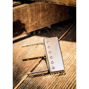 LOLLAR PICKUPS - JOHNNY SMITH STYLE HUMBUCKER NECK