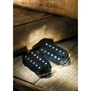 LOLLAR PICKUPS - 7-STRING HUMBUCKER BRIDGE AND NECK