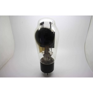 PHILIPS MINIWATT 1832 VACUUM TUBE - MICROTRACER TEST 99%