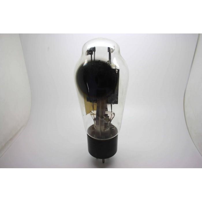 PHILIPS MINIWATT 1832 VACUUM TUBE - MICROTRACER TEST 99%