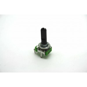 MARSHALL POTENTIOMETER A50K 50K 11MM LOGARITHMIC FOR VALVESTATE II & AVT SERIES
