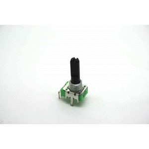 MARSHALL POTENTIOMETER B50K 50K 11MM LINEAR FOR VALVESTATE II & AVT SERIES