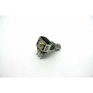 ORIGINAL BLACKSTAR POTENTIOMETER A220K FOR HT CLUB 40 - MCPOT15033