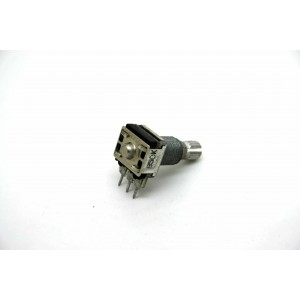 ORIGINAL BLACKSTAR POTENTIOMETER B50K FOR HT5R - MCPOT15014