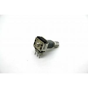 ORIGINAL BLACKSTAR POTENTIOMETER B50K FOR HT5R - MCPOT15014