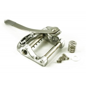 BIGSBY B5 USA TAILPIECE LEFT HAND