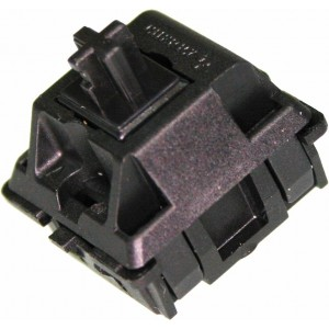 IBANEZ REPLACEMENT SWITCH FOR TS-10 DL-10 NB-10 PH-10 SC-10 STL FLL CSL PTL AFL