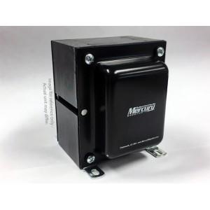 AMPEG-GS-PT