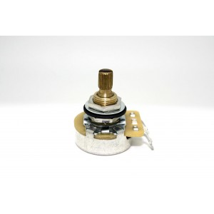 CTS POTENTIOMETER 1M A1M...