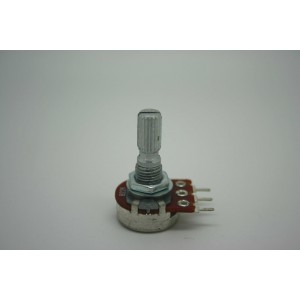 POTENTIOMETER 22K B22K...