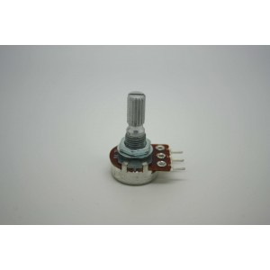 POTENTIOMETER 4.7K B4.7K...