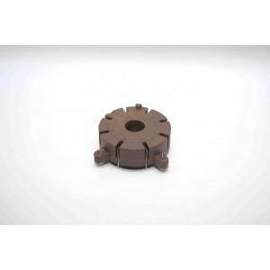 8 PIN BELTON MICALEX TUBE VACUUM SOCKET AUTO WAVE SOLDERING FOR EL34 KT66 6L6 KT88 6L6 6V6 6550