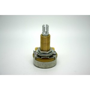CTS 1M LINEAR POTENTIOMETER...