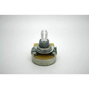CTS POT POTENTIOMETER KURZE...