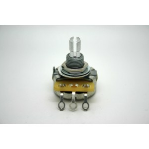 CTS POT POTENTIOMETER SHORT...