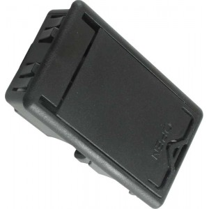 BATTERY BOX FOR DUNLOP...