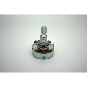 ALPHA POTENTIOMETER 22K...