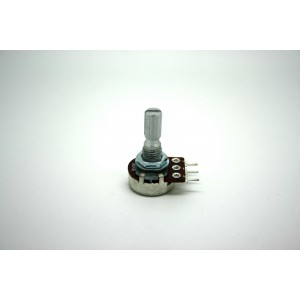 POTENTIOMETER 100K B100K...