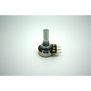 POTENTIOMETER 220K B220K...